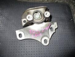 Подушка двигателя. Honda Civic, FD3 Двигатель LDAMF5