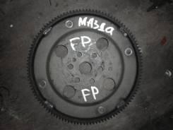 Маховик. Mazda: Capella, Familia, Eunos 500, Training Car, Autozam Clef, Premacy, MPV, Cronos Ford Telstar, GF8PF, GFEPF, GWFWF, GEEPF, CG2PPF, GFERF...