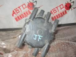 Трамблер Mazda JF