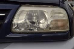Фара левая Suzuki Escudo TD52W 35320-65D11