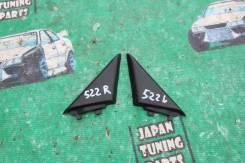 Зеркало заднего вида салонное. Toyota Chaser, JZX100 Toyota Mark II, JZX100