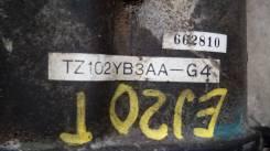 АКПП. Subaru Legacy Двигатели: EJ20D, EJ20H, EJ18S, EJ253, EJ255, EJ201, EJ20R, EJ204, EJ25, EJ206, EJ208, EJ20Y, EJ18E, EJ25D, EJ20C, EJ22E, EJ20E, E...