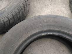 Pirelli Scorpion STR. Всесезонные, износ: 40%, 1 шт
