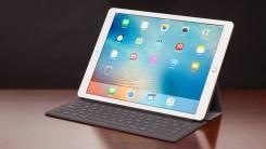 Apple iPad Pro Wi-Fi+Cellular 256Gb. Под заказ