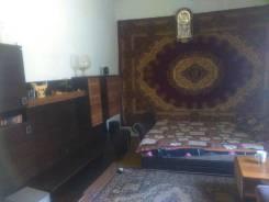 2-комнатная, улица Индустриальная 10. партизанский, частное лицо, 63кв.м.