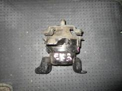 Подушка двигателя. Honda Civic, EK3 Двигатель D15B