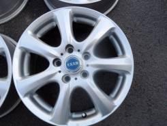 Bridgestone FEID. 6.0x16, 5x114.30, ET47, ЦО 73,0мм.