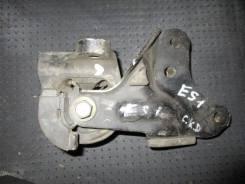 Опора. Honda Civic, ES, ES7, ES9 Двигатель D16V1