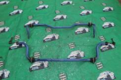 Стабилизатор поперечной устойчивости. Toyota Cresta, JZX100, JZX90 Toyota Chaser, JZX100, JZX90 Toyota Mark II, JZX90, JZX90E, JZX100