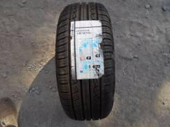 Pirelli Cinturato P6. Летние, 2014 год, без износа, 1 шт