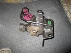 Подушка коробки передач. Toyota Corolla Axio, NZE141 Двигатель 1NZFE