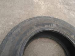 Bridgestone Dueler H/T. Всесезонные, износ: 50%, 1 шт