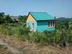 Продам дачу Надежденский район, 37 км. 13 соток. От частного лица (собственник). Фото участка