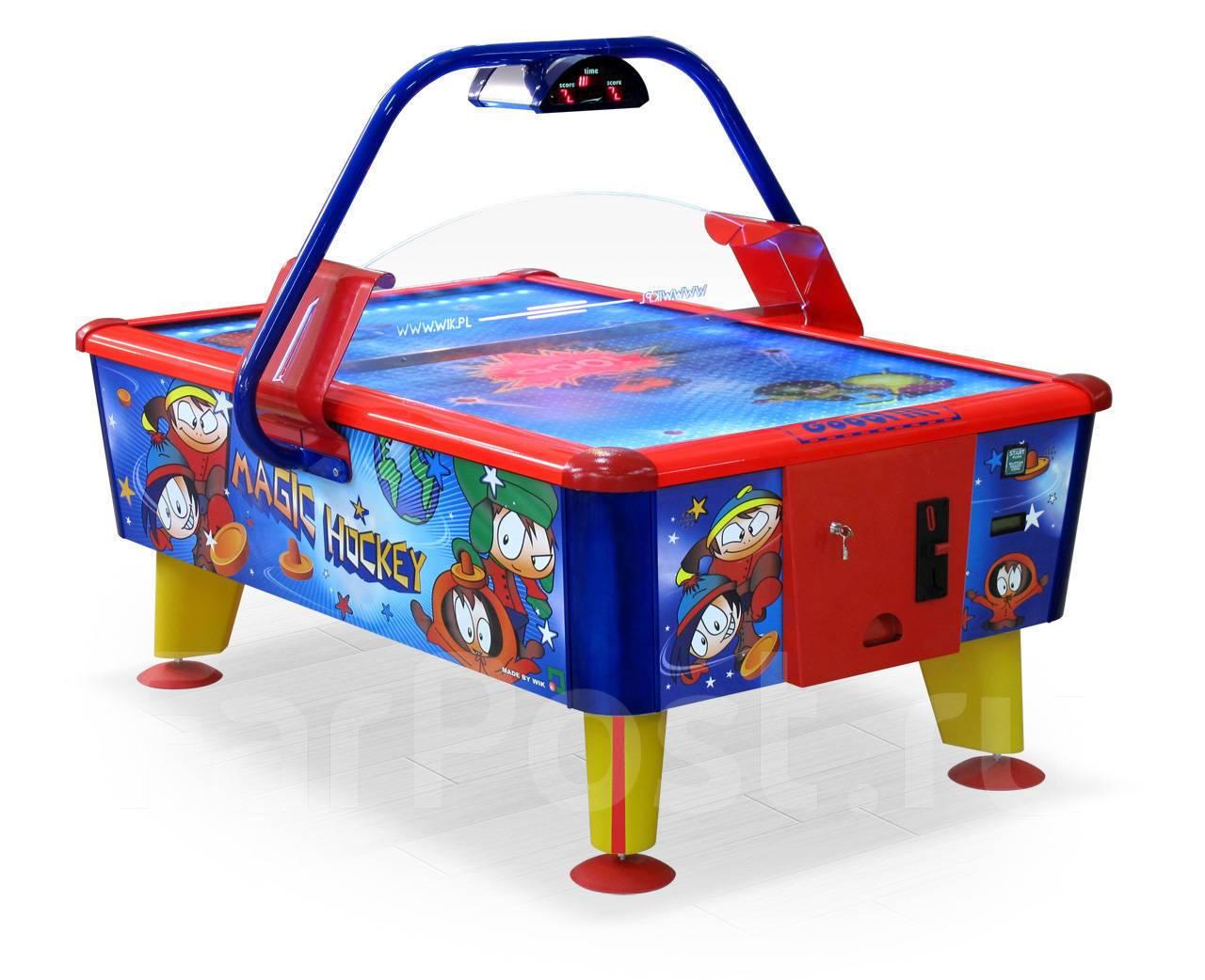 Описание детские игровые автоматы cyclone поиграть в игры в данный момент в автоматы бесплатно