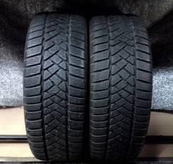 Dunlop SP Winter Sport M2, 205/50 R16