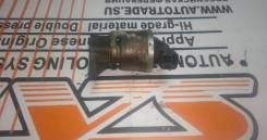 Клапан egr. Honda: Domani, Concerto, CR-X del Sol, Civic, Integra SJ, Civic Ferio, Partner, Capa, Civic Shuttle, CR-X Двигатель D15B