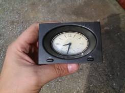 Часы. Mitsubishi Sigma, F11A, F12A, F13A, F13AK, F15A, F17A, F25A, F27A Mitsubishi Diamante, F07W, F11A, F12A, F13A, F15A, F17A, F25A, F27A Двигатели...