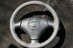 Продам руль с srs. Toyota Premio, AZT240, NZT240, ZZT240