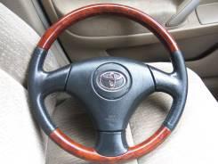 Руль. Toyota Premio, ZZT240, ZZT245 Toyota Allion, ZZT240, ZZT245
