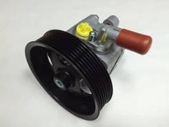Гидроусилитель руля. Nissan Teana, J32R, J32 Двигатели: VQ25DE, VQ35DE, NEO