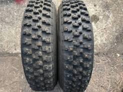 175SR14 Bridgestone новые на дисках. (1401199). x14 5x114.30