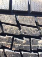 Goodyear Ice Navi Van. Всесезонные, 2015 год, без износа, 4 шт