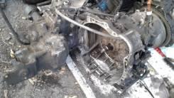 Автоматическая коробка переключения передач. Toyota Camry, SV43, SV32 Toyota Vista, SV32, SV43 Двигатель 3SFE