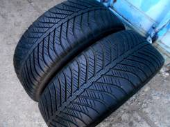 Goodyear Vector 4Seasons, 205/55 R16