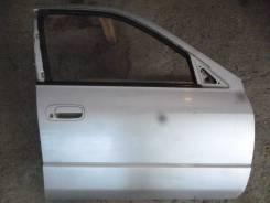 Дверь боковая. Toyota Camry, SV40, SV41