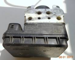 Блок abs. Toyota RAV4, ACA21W, CLA20, CLA21, ACA21, ACA22, ACA23, ACA20W, ACA20 Двигатели: 1CDFTV, 1AZFE, 2AZFE