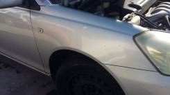 Крыло. Toyota Allion, NZT240, AZT240, ZZT240 Двигатели: 1ZZFE, 1AZFSE, 1NZFE