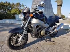 Honda X11. 1 137 куб. см., исправен, птс, без пробега