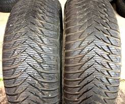 Goodyear Ultra Grip 8, 195/60 R16C