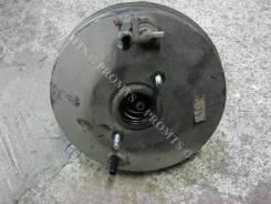 Датчик вакуумного усилителя тормозов. Mazda CX-5, KE, KE5FW, KE2AW, KE5AW, KEEFW, KEEAW, KE2FW Двигатель PEVPS
