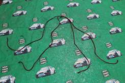 Разминусовка. Toyota Chaser, JZX100, JZX90 Toyota Mark II, JZX90, JZX90E, JZX100 Toyota Cresta, JZX90, JZX100