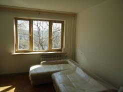 2-комнатная, улица Невельского 2. Луговая, частное лицо, 51 кв.м. Вид из окна днём