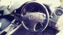 Проводка салона. Lexus IS350, GSE20, GSE21, GSE25 Lexus IS250, GSE20, GSE21, GSE25 Двигатель 2GRFSE