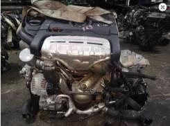 Двигатель в сборе. Volkswagen Golf Volkswagen Scirocco Volkswagen Golf Plus Volkswagen Beetle Двигатель CAVD