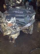 Двигатель на Nissan AD Y11 YD22DD 2WD