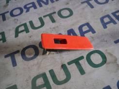 Кнопка стеклоподъемника. Subaru Forester, SF5