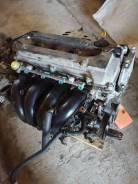 Двигатель в сборе. Toyota: Alphard, Camry, Estima, Kluger V, Previa, Tarago, Harrier Двигатель 2AZFE