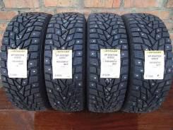 Dunlop SP Winter ICE 02, 175/65R14