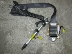 Ремень безопасности. Honda Accord, CU2, CU1