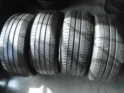 Michelin Primacy 3. Летние, износ: 10%, 4 шт