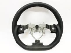 Руль. Subaru Impreza, GVB, GRF, GRB, GVF