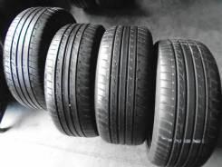 Dunlop SP Sport FastResponse. Летние, 2013 год, износ: 20%, 4 шт