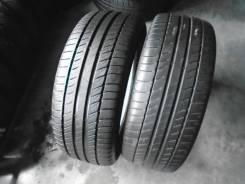 Michelin Primacy HP. Летние, износ: 10%, 2 шт
