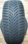 Dunlop SP Winter Sport 4D, 225/55 R16