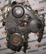 Контрактный двигатель RF Mazda - Premacy