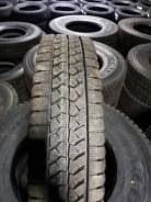 Bridgestone Blizzak W979. Зимние, без шипов, 2017 год, без износа, 1 шт